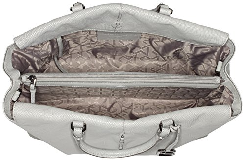 BREE 28 Br Grau cm Red 960 x smoke Damen Shopper Couco W16 Work Print 18 x 2 40 rPxUrHq
