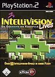 Intellivision Lives: Die Geschichte des Videospiels (Play It)