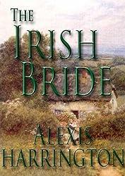 The Irish Bride (English Edition)