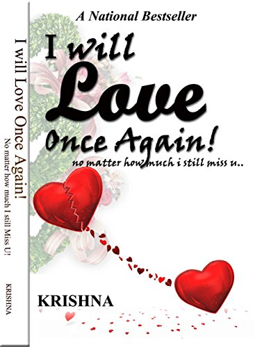 I Will Love Once Again No Matter How Much I Still Miss You Ebook