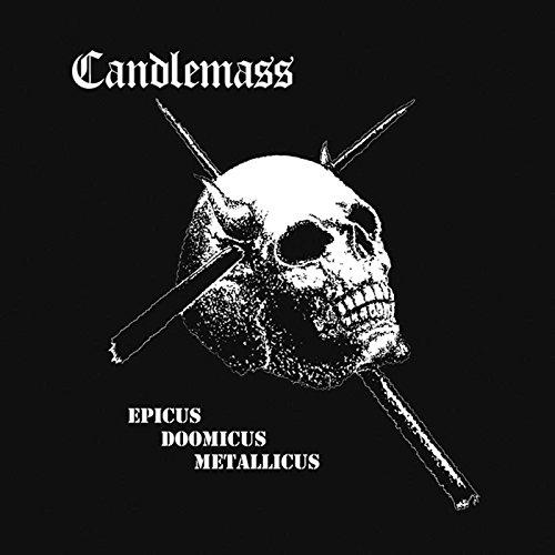 Epicus Doomicus Metallicus (20...