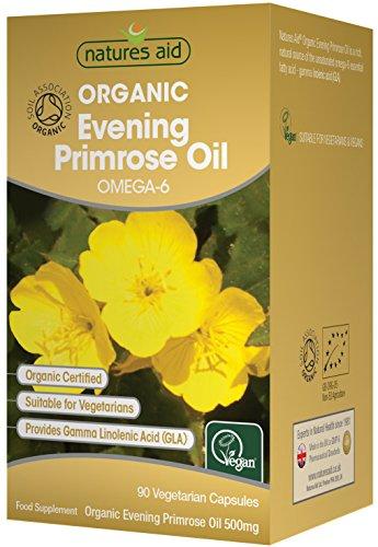 natures-aid-organic-evening-primrose-oil-capsules-pack-of-90