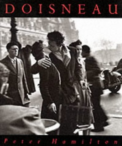 [PDF] Téléchargement gratuit Livres Robert Doisneau: Retrospective