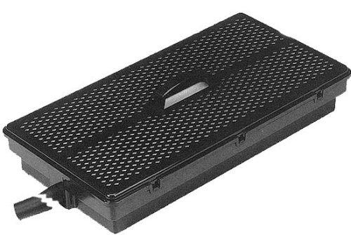 Danner PM200030,5x 61cm Extra Kapazität Mechanische Filter -