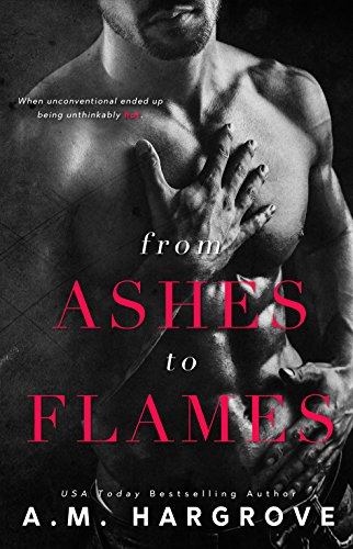 Popular ebooks free from ashes to flames a west brothers novel read from ashes to flames a west brothers novel free today fandeluxe Gallery