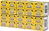 100 BOXS OF SHIP SAFETY MATCHES BRAND NEW