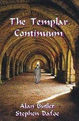 The Templar Continuum
