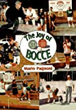 The Joy of Bocce