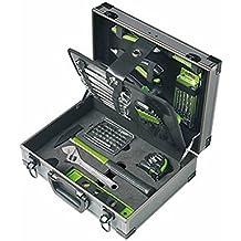 B.Tool TB63 - Kit Básico 63 Piezas