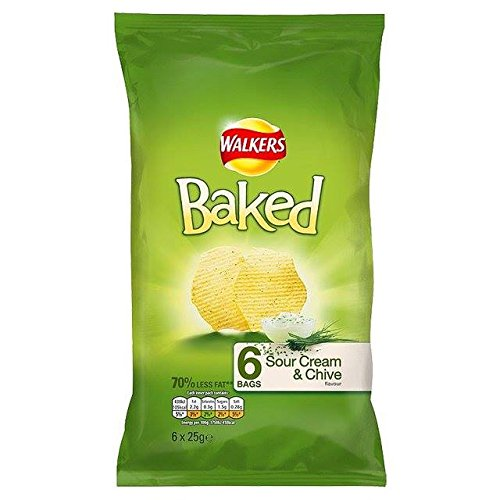 walkers-baked-sour-cream-chive-snacks-25g-x-6-per-pack