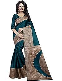 Sarees ( Sarees For Women Party Wear Offer Designer Sarees Below 500 Rupees Sarees For Women Latest Design Sarees...