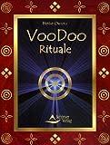 Image de Voodoo Rituale: Weltweite magische Grundmuster