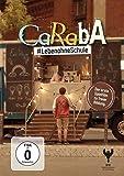 CaRabA - #LebenohneSchule