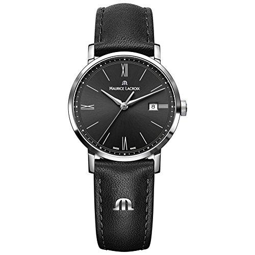 Reloj - Maurice Lacroix - para Mujer - EL1084-SS001-313-1