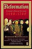 ISBN 0140285342