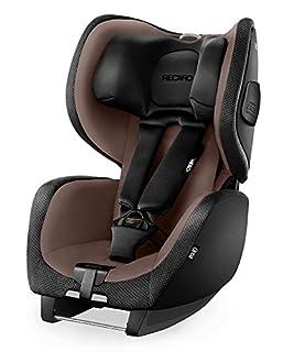 RECARO Optia - Silla de coche, color marrón (B00GR3V45O) | Amazon Products