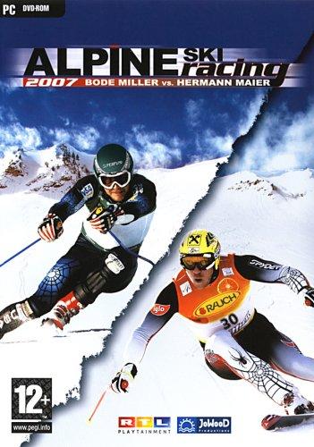 alpine-ski-racing-2007-bode-miller-vs-hermann-maier-pc-fr