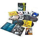The Complete Prestige 10-Inch Lp Collection (Coffret 11LP - Tirage Limité)