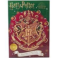 Cinereplicas - Calendrier de l'Avent Harry Potter