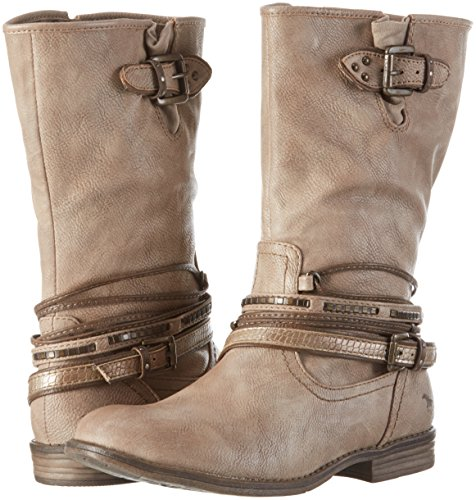 1199 505 20 Cold Lined Classic Boots