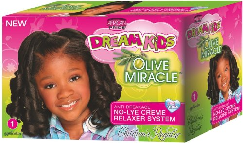 african-pride-dream-kids-no-lye-relaxer-kit-regular-kit-confezione-da-2