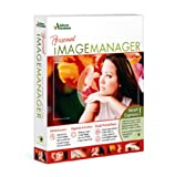 Personal Image Manager