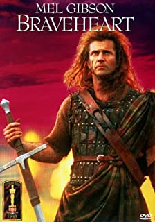 Braveheart (Special Edition, 2 DVDs)