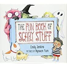 Fun Book of Scary Stuff, The