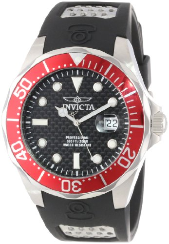 51FVAeXkL%2BL - Invicta Mens 12561 watch