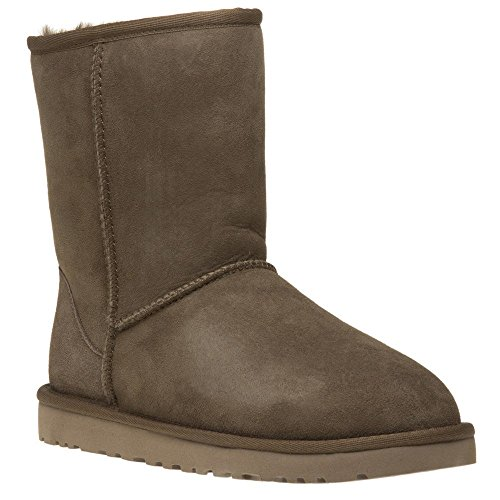 Ugg Classic Short, - homme