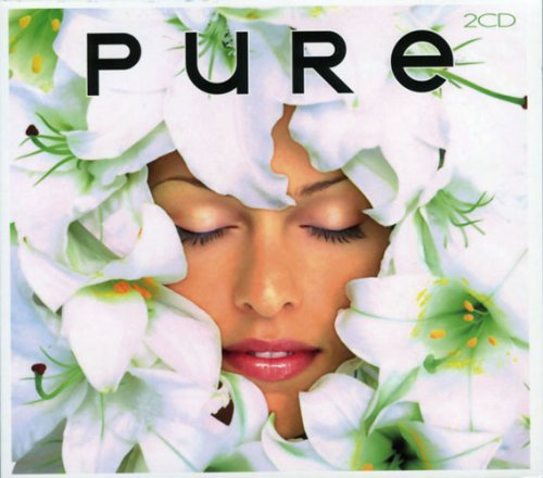Pure-The-Sound-of-Wellness