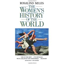 The Women's History of the World (Paladin Books)