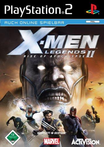x-men-legends-2-rise-of-apocalypse