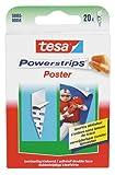 TESA Poster-Strips 58003
