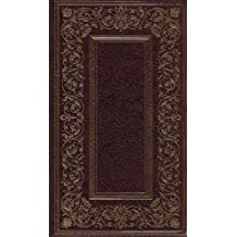 The Diary of Anne Frank. Heron Classics - Brown/gilt Edition