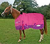 Knight Rider Fleece Two-Tone fantasic soft Cooler Travel - Best Reviews Guide