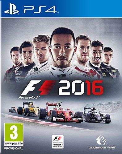 f1-2016-edicion-estandar