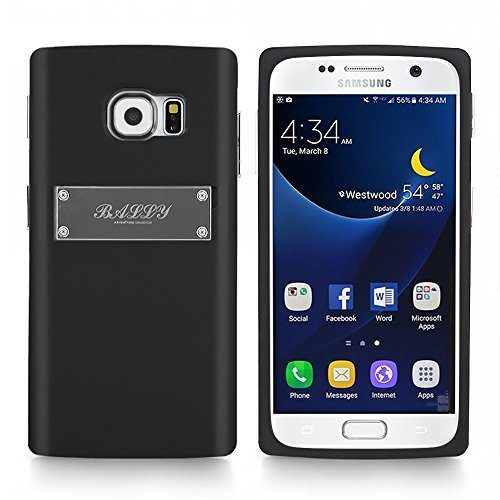 case-galaxy-s7-arium-bally-stand-feature-black-prime-wallet-case-holder-brosse-dur-card-cover-bequil