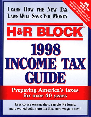 hr-block-income-tax-guide-annual