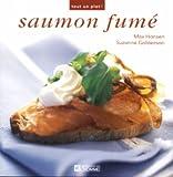 Telecharger Livres Saumon fume (PDF,EPUB,MOBI) gratuits en Francaise