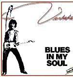 """Afficher """"Blues in my soul"""""""