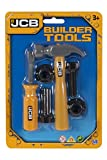 JCB 1383645 Builder Tools