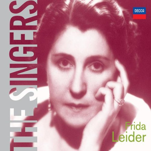 the-singers-vol11