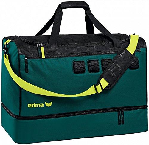 erima-sport-mit-bodenfach-bolsa-para-material-de-ping-pong-talla-50-x-30-x-37-cm-50-litros