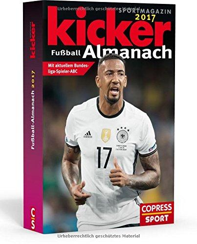 kicker-almanach-2017-mit-aktuellem-bundesliga-spieler-abc