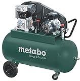 Metabo 601538000 Kompressor Mega 350-100 W 2
