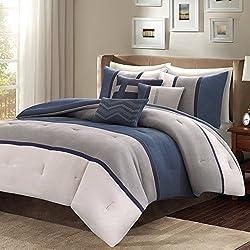 Bella Premium quality cotton 400 TC 5 piece bedcover