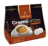 Dallmayr Kaffee Crema d'oro Intensa