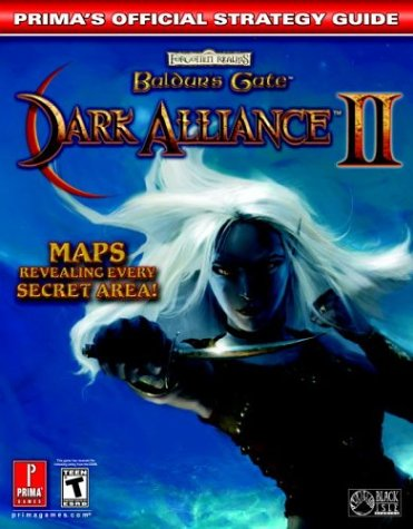 baldurs-gate-dark-alliance-ii-primas-official-strategy-guide-dark-alliance-ii-official-strategy-guid