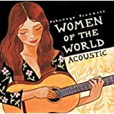 Women of the World:Acoustic